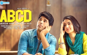 ABCD Movie Wallpapers