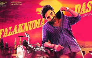 Falaknuma Das Movie Wallpapers