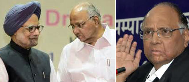 sharad pawar bats for telangana, raises issue with pm.making a strong pitch for separate telangana, ncp chief sharad pawar on thursday told prime minister manmohan singh that a delay in the matter would not be helpful. the ncp chief said he raised this issue with prime minister, becoming the first upa-constituent to openly come out in support of an early decision on telangana, and was expecting a meeting of the upa to be held soon.