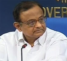 In a Cabinet reshuffle likely this weekend, P Chidambaram will be made the Finance Minister and the current Power Minister Sushil Kumar Shinde, is likely to take over as the new Home Minister, sources said on Tuesday