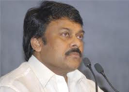 Chiranjeevi  Get Central Minister. Mega star Chiranjeevi might soon become a central minister! Highly placed sources from the actor says that UPA Chairperson Sonia Gandhi called Chiranjeevi to di.