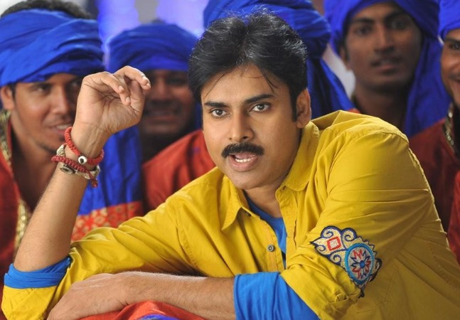 pawan kalyan bad name in fans