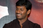 Vishal comment on his movies