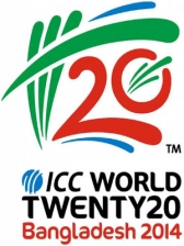 Icc world twenty20 qualifier