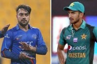 Rashid khan asghar afghan and hasan ali fined 15 per cent of match