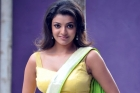 Kajal agarwal attended as special in pichchekista movie audio released