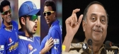 Hyderabad- beat-spot-fixing-embroiled.gif