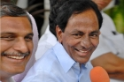Telangana govts controversial move on andhra bcs