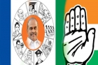 Ysrcp may merge party with congress in teangana