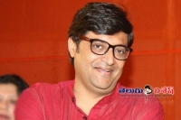 Times now files criminal case against arnab goswami for theft