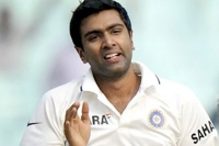 My best is yet to come says ravichandran ashwin