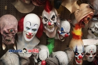 It movie in indian screens