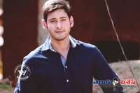 Heavy actions scenes for mahesh next