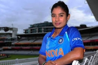 Mithali raj sets record to captain most women odis