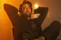 Superstar rajinikanth s film, petta s telugu trailer released