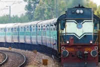 Railway ttes will now have to check cleanliness in toilets of general sleeper coaches
