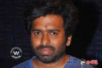Racial treatment for kollywood music director