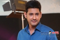 Mahesh about spyder experience