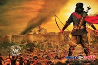 Sye raa second schedule