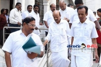 Tamil nadu cm palanisamy faces floor test today