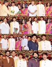 gopichand marriage in hyderabad, gopichand sangeeth ceremony in hyderabad, gopichand marriage with reshma, gopichand with his wife reshma in sangeeth ceremony,Gopichand wedding pics,Gopichand wedding images,Gopichand marriage photos,Gopichand marriage