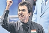 Pankaj advani first ever player to bag triple double titles in a year