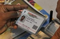 Aadhaar linking deadline extended indefinitely till supreme court delivers order
