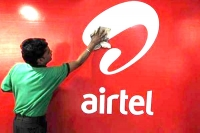 Airtel recharge plan for rs 3999 offers 300gb data unlimited calling