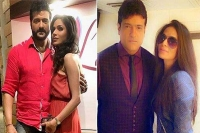 Actor armaan kohli arrested after girlfriend accuses him of assault