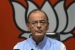 Veteran bjp leader arun jaitley passes away after prolonged illness