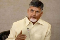 Chandrababu suspects centre s interference behind pawan kalyan speech
