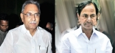 raghunandan rao comments on kcr