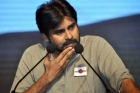 Power star pawan kalyan quit from medak by election campaign