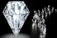 Diamonds in your means you can now own one for just rs 900 a month