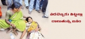 sunstroke in andhra pradesh, 300 public died, temperatures incresing  gradually, westerlies, environment department, hospitals, government