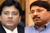 Special court summons maran brothers in 2g scam