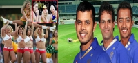 ipl-6 cricket players romance on kamasutra