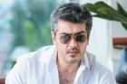 Bomb threat call to ajith home