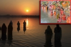 Chhath puja special story chhath puja procedure