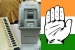 Sc rejects congress plea to cross check vvpat trail