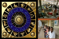 Astrologers to set up practice in bhopal like doctors to diagnose and solve problems
