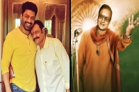 Kalyan ram is all set to join ntr biopic