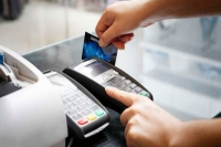 Elief for debit card users govt to bear mdr charges