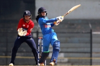Mithali raj retires from t20is to focus on 2021 odi world cup