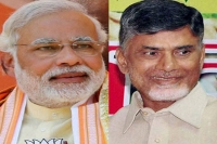 Chandrababu guess cbi may withdraw cases on ys jagan