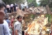 Mumbai building collapse 9 dead, over 50 feared trapped in ghatkopar tragedy