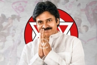 Pawan kalyan says his investors will understand in the days to come