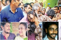 Kevin murder case an honour killing kerala court says trial to finish in six months