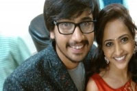 Young hero raj tarun to tie knot soon to his love