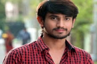 Raj tarun s father sentenced three years jail